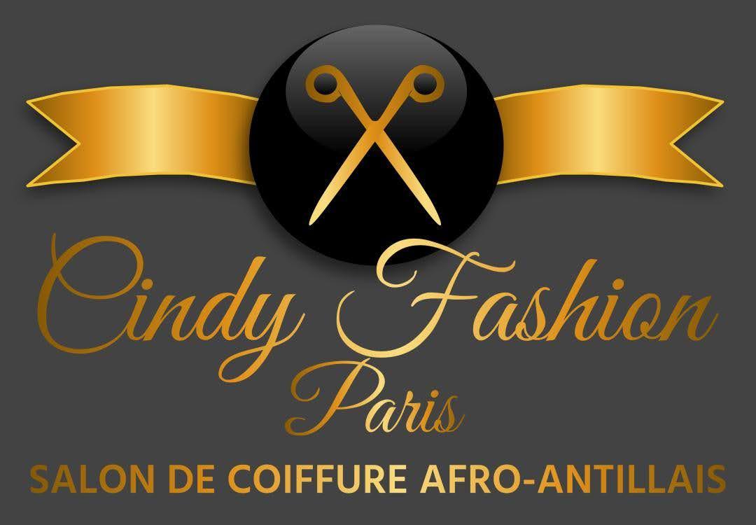 Coiffeur visagiste afro antillais Paris : le meilleur choix pour vos cheveux afro ou metissé